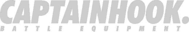 captainhook_equipment_logo_white3